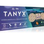 Tanyx: efectividad contra el dolor