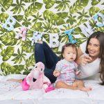 Tropical party & magic dreams: Bambino lanza colección de ropa ideal para este verano