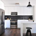 ¿Cómo elegir al arrendatario ideal?