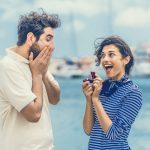 Aruba invita a las mujeres a cambiar los clichés en el amor
