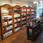 Organic Beauty: exclusiva tienda de productos de belleza naturales, saludables y orgánicos