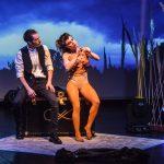 El mago Jean Paul Olhaberry celebra el Mes del Niño con una gira