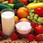 Aprovecha el cambio de clima para limpiar tu organismo y bajar de peso