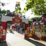 Celebra en grande las fiestas de fin de año en Mampato
