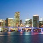 Miami: Ciudad de playa, shopping… y también fútbol
