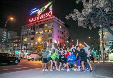 Lanzan nueva plataforma gratuita para runners