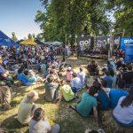 Vuelve Go Fest: la feria outdoor/overland más importante del país