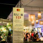 Comienza la preventa de Bazar ED Verano