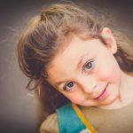 3 TIPS fotográficos para guardar los mejores recuerdos de las vacaciones con tus hijos.
