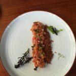 Temporada Gourmet de Mastercard: Menús exclusivos en 40 restaurantes de Santiago