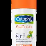 Cetaphil Sun: solución que protege la integridad celular para obtener una piel sana y radiante