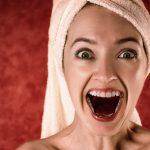¿Cómo alcanzar el blanco perfecto en tus dientes?