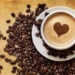 Tips para vivir el mejor día del café en el hogar