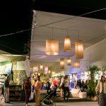Con más de 200 expositores Bazar ED Verano abre sus puertas en su versión 2018