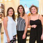 Cotys lanza la campaña #sontodasbienvenidas
