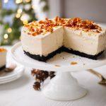 Hoy es el Día Mundial de la torta: Baileys presenta una receta para celebrar