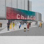 Ch.ACO celebra 10 años de vida con una serie de novedosas actividades
