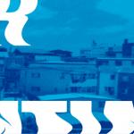 Mar para Santiago: veladas porteñas en la capital