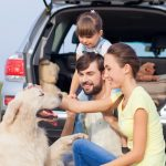 Sixt Chile se convierte en el primer Rent a Car Pet Friendly del país