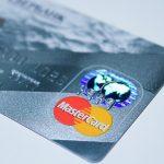 Cinco consejos para usar tu tarjeta de crédito en Navidad