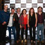 Lanzan 'topclass' web en la que celebridades chilenas dictan clases on line
