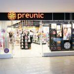 Preunic renueva su marca: refresca formato e imagen