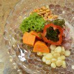 Perú Mucho Gusto Ilo: la gran feria gastronómica espera recibir a 7 mil chilenos