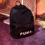 Puma Cali ahora en nuevos colores que te llevan a Lollapalooza Chile 2019