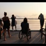 Brasil: el país del turismo sin límites