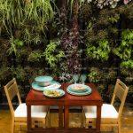 Iregua propone el diseño indonésico para interiores en esta temporada