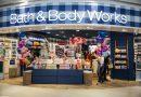 Bath & Body Works abre las puertas de su primera tienda en región
