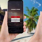Nueva App de Assist Card permite también saber las zonas seguras en viaje