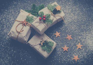 Navidad 2018: Regalos con hasta un 70% de descuento en Midmall Maipú