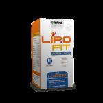 Potencia tu figura con el nuevo producto Lipo Fit Active Living