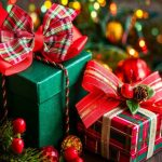 Ser un súper amigo secreto esta navidad será facilísimo con estas opciones
