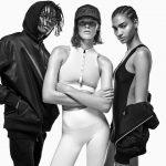 Moda y prendas de alto rendiminento, Reebok y Victoria Beckham lanzan su colección