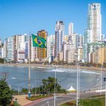 Camboriú: la nueva tendencia del sur de brasil