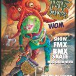 Road Trip 2019: Monster Energy regresa con el mejor show de adrenalina para el verano