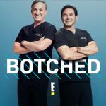 Llega el estreno de la 5ta. Temporada de botched, sólo en E!