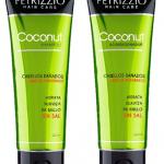 Recupera tu cabello dañado con Petrizzio