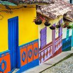 Prevén fuerte aumento de chilenos que viajan  al exterior estas vacaciones de verano