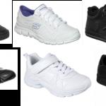 Comodidad, estilo y durabilidad para escolares con Skechers Back to School