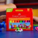 Disfruta las vacaciones al máximo y olvídate de la vuelta a clases junto a Faber-Castell