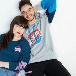 "Dijon lanza campaña unisex ""Pepsi Generation"""