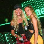 Sociales: Heineken Secret Liveset se despide del verano