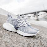 Si a tu pareja le gusta el deporte: estas zapatillas Adidas son el regalo perfecto para este 14 de febrero