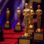 Llega la #alfombrarojae! Más importante del año:  Premios oscars 2019