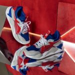 Puma y Hasbro revelan pack RS-X Transformers en Real Kicks Mall Marina Arauco
