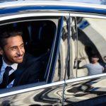 Emirates y Uber hacen alianza para ofrecer descuentos a sus pasajeros