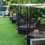 *Vive una experiencia de 360º en Renaissance Santiago Hotel
